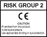 RISK GROUP 2 CE