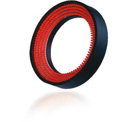 Direct Ring Light