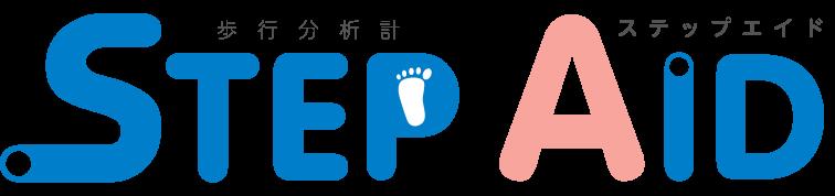 STEP AID