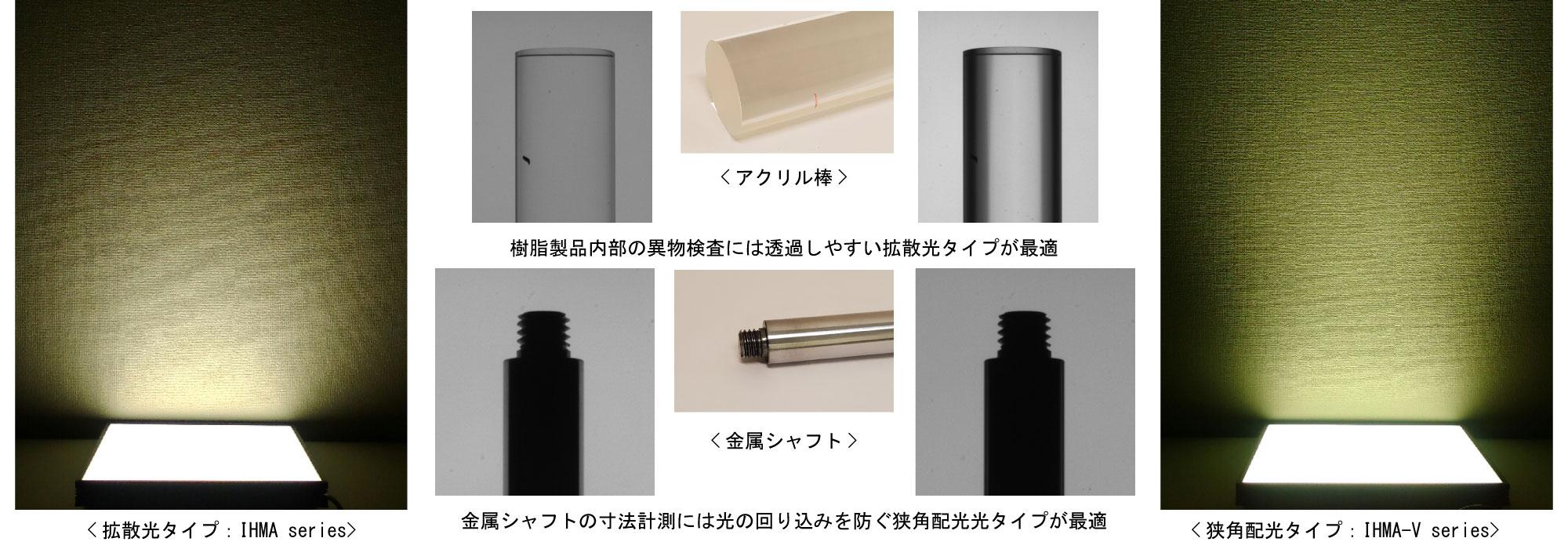 IHMA Product Description 05