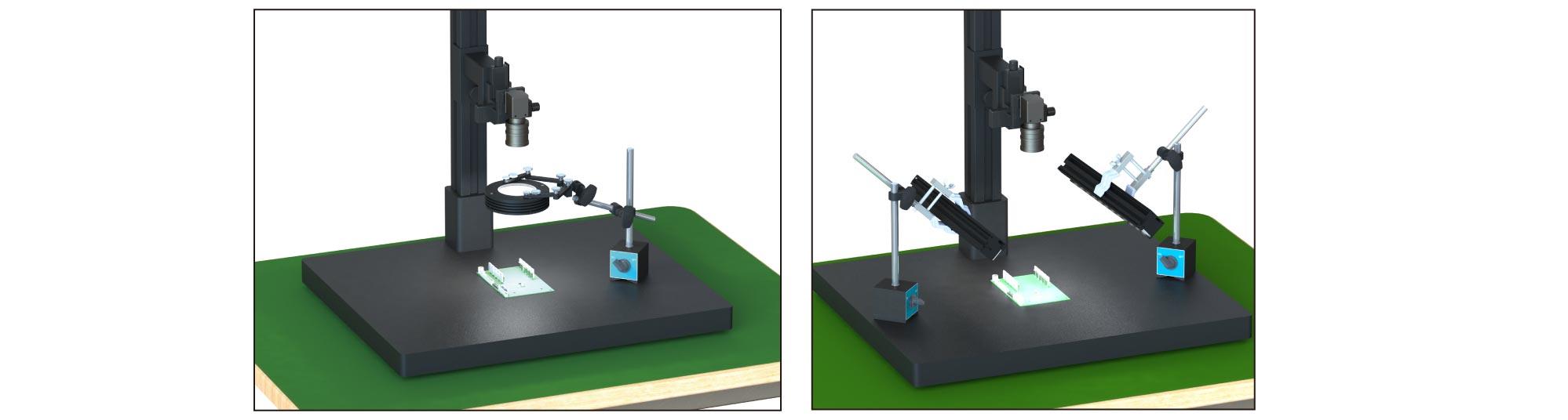 ImagingKit Product Description 01