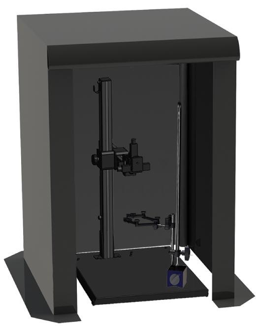 Imaging kit